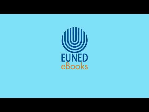 EUNED EBooks 3 - ¿Cómo Activar Un Código De Acceso?