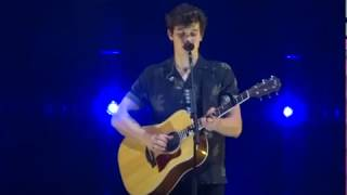 Shawn Mendes - I Don