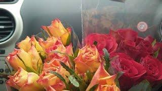 เอาดอกไม้ไปสุสานในวันแม่ไทย ไห้ครอบครัวพ่อไหย่