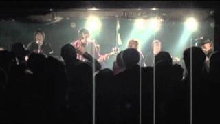 Search And Destroy  鵺院 nueyin (Guest 川田良,AIKO)1/3 川田良 検索動画 7