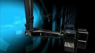 Sito per Scaricare Film Gratis in Streaming e download Link