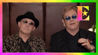 Baixar Introducing Elton John: The Cut - Supported by YouTube