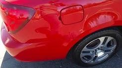 Car Detailed: Magic Car Wash & Detail Sacramento, CA