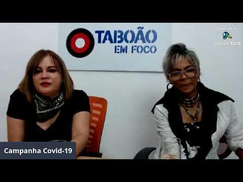 Papo em Dia: Ionice Lourenço e Rosy Rocha