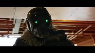 Человек Паук Возвращение Домой  кино с 6 июля 2017 1080