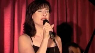 Leonie Smith Jazz
