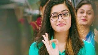 dil-tod-ke-hasti-ho-mera-tiktok-famous-song-2019-o-mehndi-pyar-wali-hathon-mein-lagao-gi