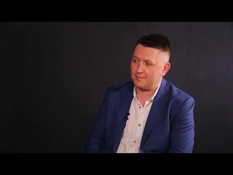 Сергей Сабреков, учредитель Octo Group ( https://www.octogroup.ru )