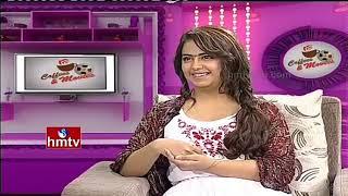 Tollywood Heroines about Pawan Kalyan craze