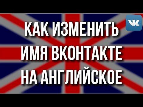 Яндекс видео заработок