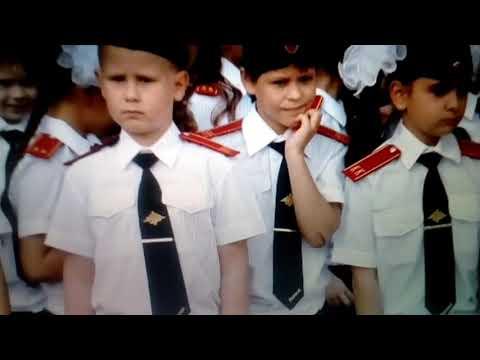 Резиновые школы Краснодара 1 Ф Переезд в Краснодар