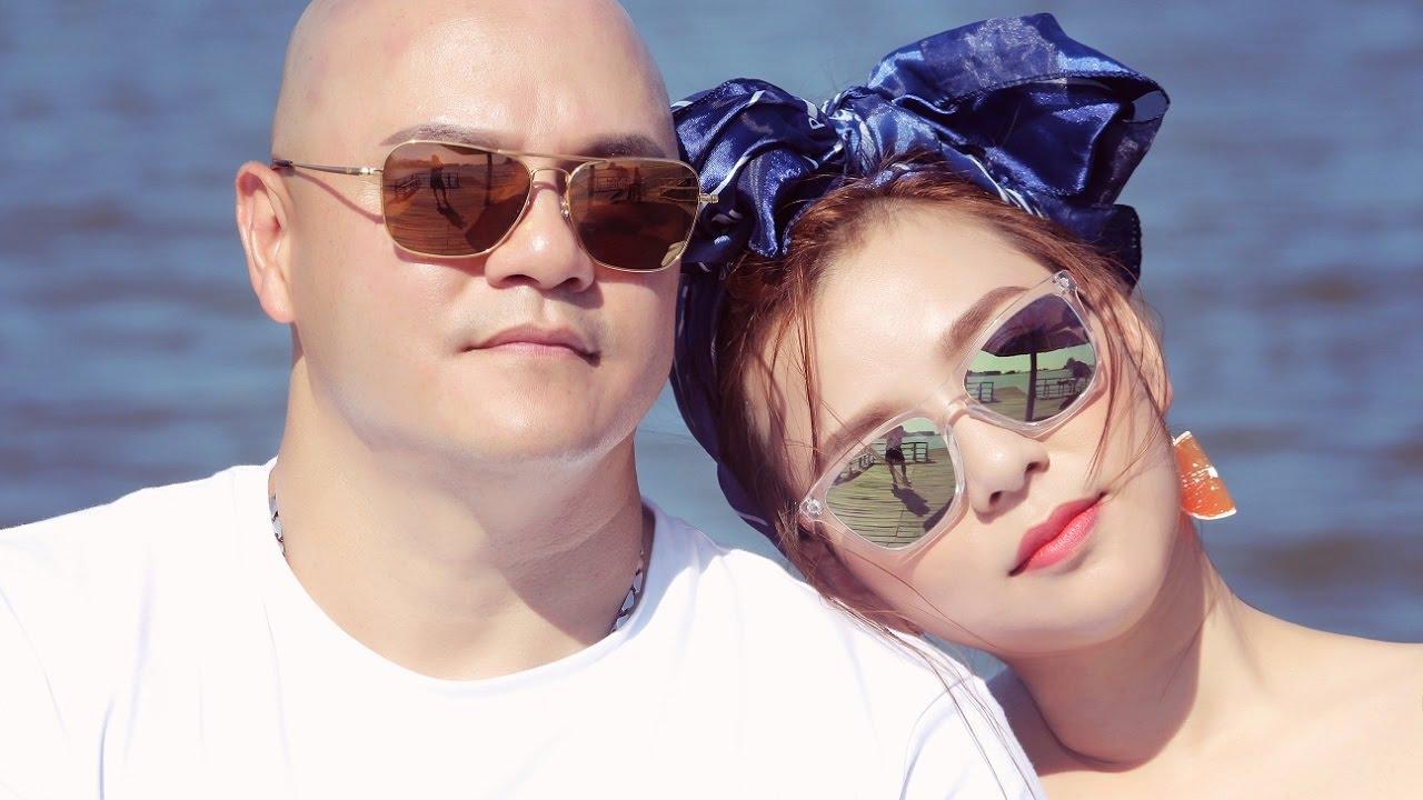 Download BRANDON HOANG OANH WEDDING