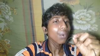 Dil meri na sune | Genius | Atif aslam | himesh rashammiya | manoj |  1 August 2018 | Singer kd