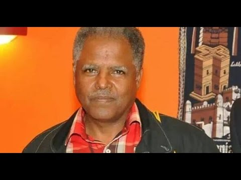 Wife of Jailed Ethiopian Political Leader, Andargachew Tsige, Speaks | Hiber Radio