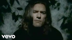 Ugly Kid Joe - Cats In The Cradle (Official Video)