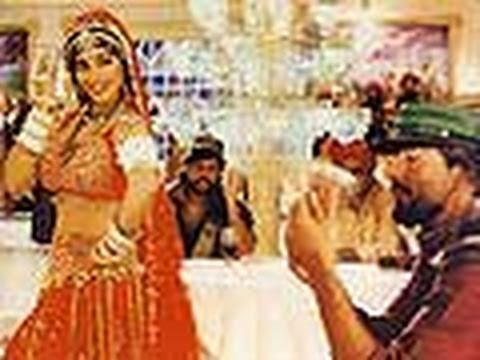 Top 10 Controversial Songs Of Bollywood - Hot News