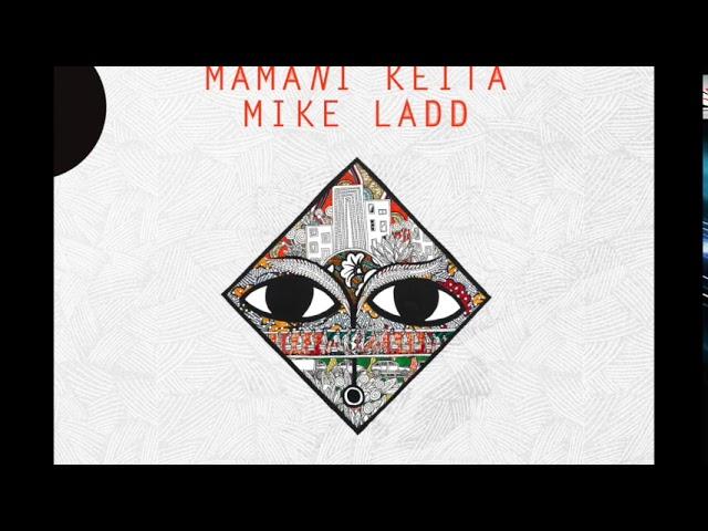 Nafqot - ARAT KILO / MAMANI KEÏTA/ MIKE LADD