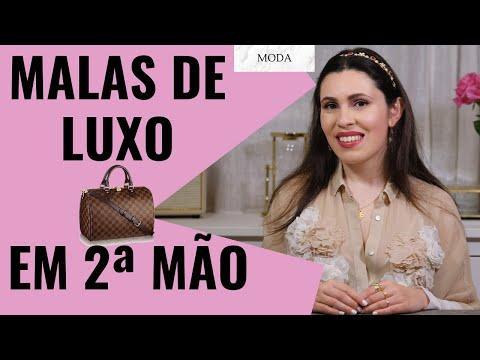 Comprinhas de 2019🧡em brechó e bazar from YouTube · Duration:  15 minutes 33 seconds