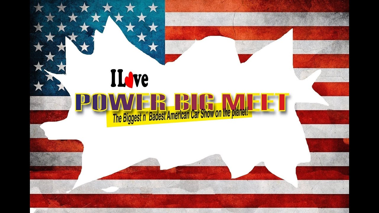 big power meet 2016 tax