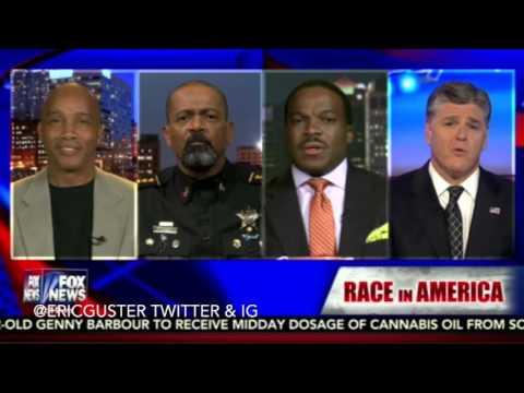 @EricGuster on #Hannity about #Mizzou