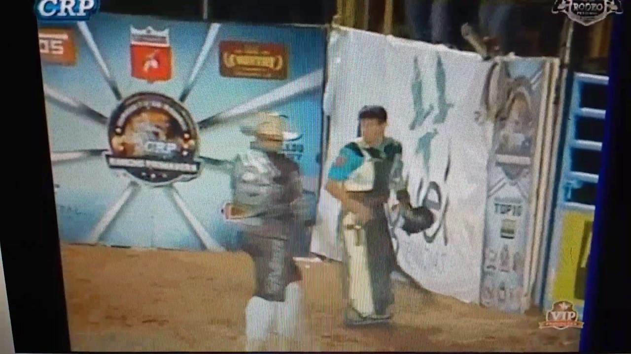Circuito Rancho Primavera : Final do adamantina rodeo festival circuito rancho