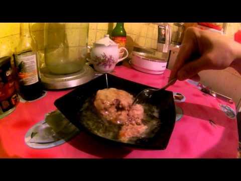 Рецепт Мясо цыпленка в собственном соку.