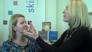 Eye Lift DUO by Skin Authority