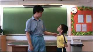 tkfsc-school的我的夢想相片
