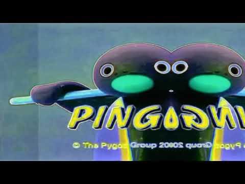 Pingu Outro In Parade Major 2 (FIXED)