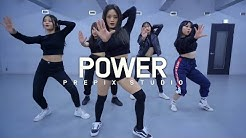 power little mix mp3 download