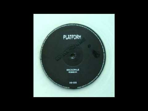 David & Remco - Ribbon (Techno 1996)
