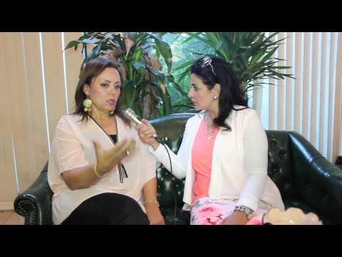 Council International women Entrepreneurs