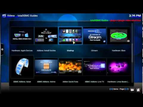 how to download genisis on kodi 16.1