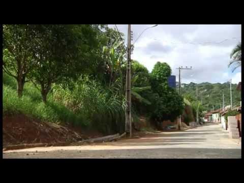 Maripá de Minas Minas Gerais fonte: i.ytimg.com