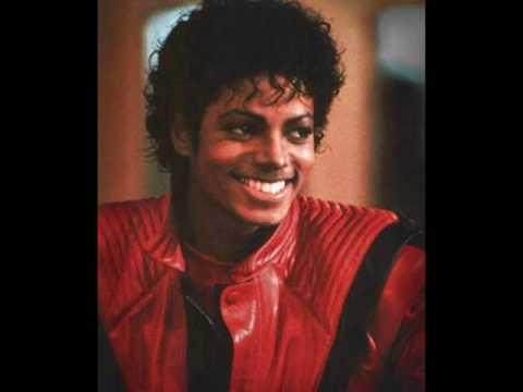 Thriller  (mp3 )