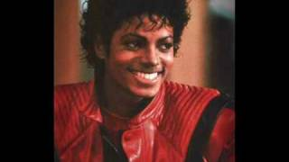 Thriller  (mp3 )