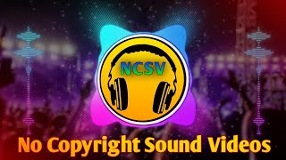 Netrum Any Closer   No copy right music   Royalty free music   Background music [NCS]