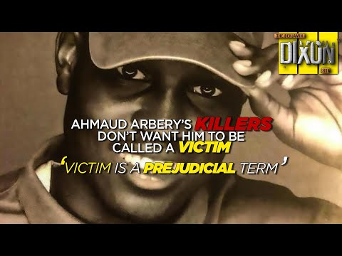 🤯Ahmaud-Arberys-Killers-File-Motion-Requesting-He-Not-Be-Called-a-Victim-Seriously
