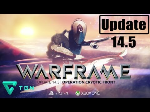 warframe how to change archwing loadout
