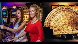Мой Метод выиграть в казино Вулкан — не обмануть автоматы, а заработать!Игровой Автомат Клубнички!