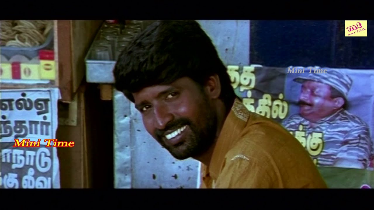 Soori New Comedy Collection | Latest Tamil Comedy Scenes | Soori Latest Comedy Scenes