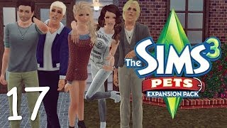 comment laver bambin sims 3