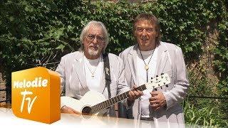 Die Amigos - Das größte Glück (Offizielles Musikvideo)