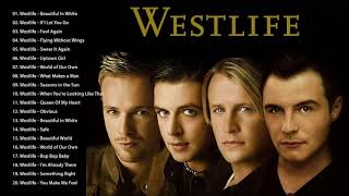 Download Mp3 Westlife Love Songs Full Album 2021 Westlife Best Of Westlife Greatest Hits Playlist New 2021
