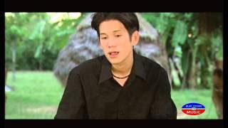 Ngoc Ho   Nhan Chung