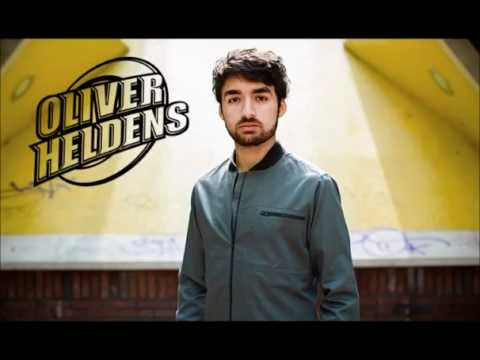 ► BEST OF OLIVER HELDENS MIX - 2015 ◄