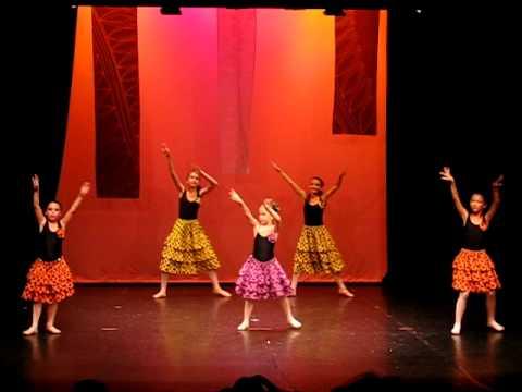 spectacle-lana-juillet-2011-(classique-espagnol)