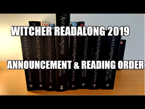 the-witcher-readalong-2019-|-announcement-and-reading-order-|-plots-&-points-&-the-book-armada