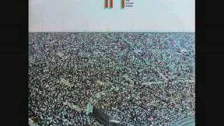 WATTSTAX The Soul Children - I Dont Know What This World Is Coming Too