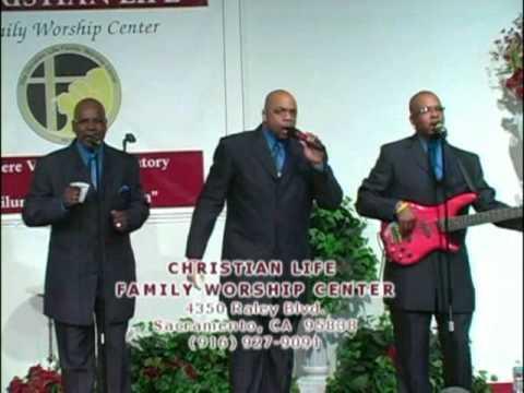 W.D. Gospel Singers -